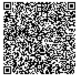 Didi Taxi Qr-code registration