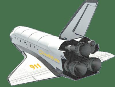Экспресс-Авиа доставка из Китая