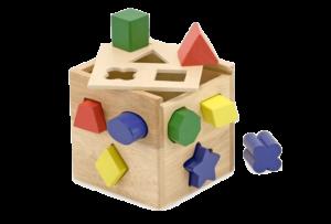 Доставка игрушек из Китая